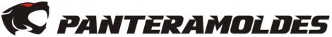 Logotipo Panteramoldes